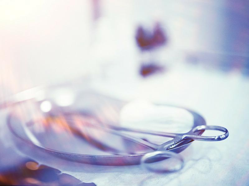 Υποβοηθούμενη Αναπαραγωγή-Λαπαρασκοπική Χειρουργική-Αθήνα-Ελλάδα-Pelargos Ivf