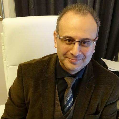 Υποβοηθούμενη Αναπαραγωγή Υπογονιμότητα Ενδοκρινολόγος Αθήνα Ελλάδα PELARGOS IVF