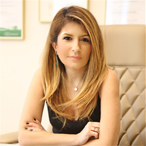 Υποβοηθούμενη Αναπαραγωγή Υπογονιμότητα Δερματολόγος Αθήνα Ελλάδα PELARGOS IVF
