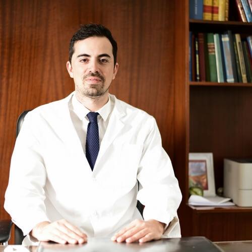 Υποβοηθούμενη Αναπαραγωγή - Υπογονιμότητα - Μαιευτήρας - Γυναικολόγος - Αθήνα - Ελλάδα - PELARGOS IVF